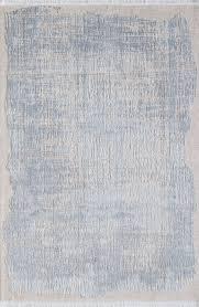 EMPERA-TABOO-1315 GRİ 1