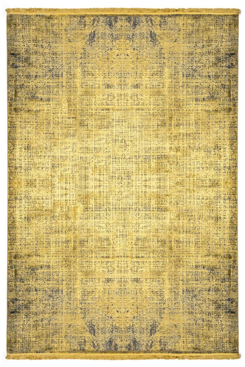 B008B-GOLD (800 x 1200) 1