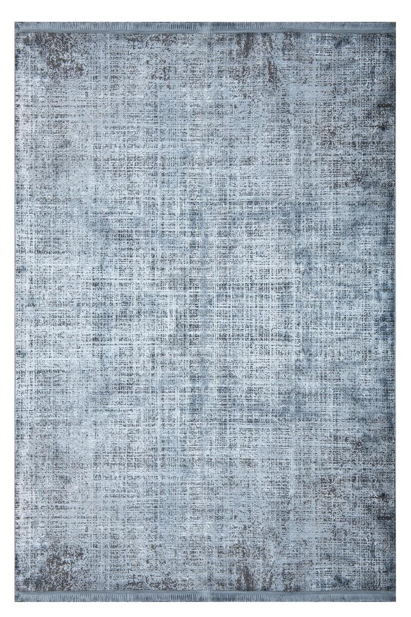 B008B-MAV¦- (800 x 1200)