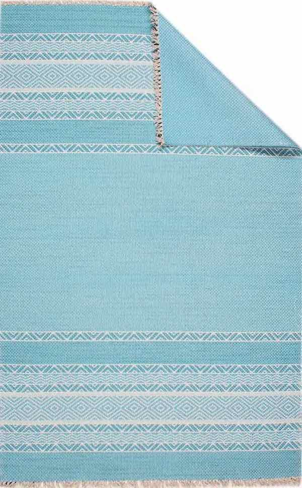 BD 05 Turquoise 1