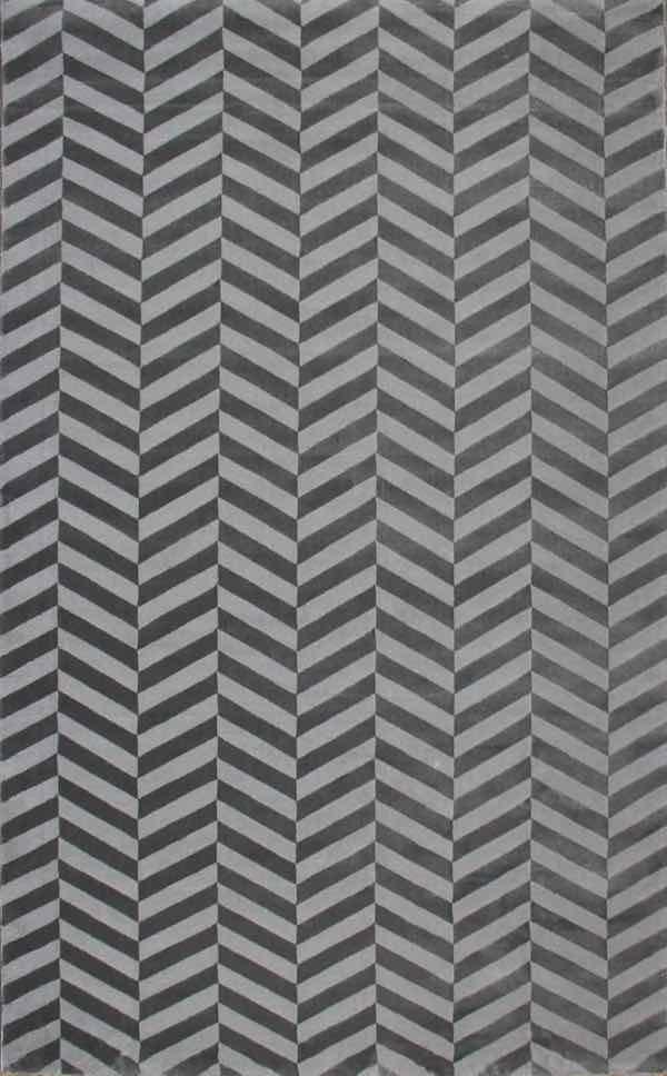 CM 05 Grey L. Grey 1