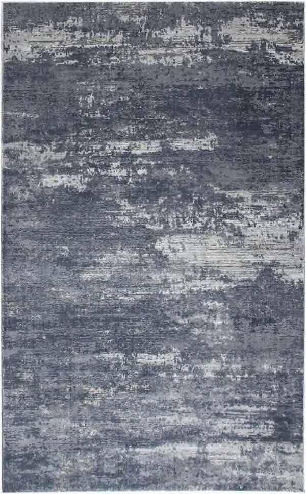 CM 09 D. Grey Blue 1