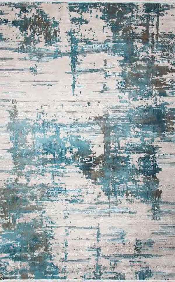 FS 01 BEIGE BLUE