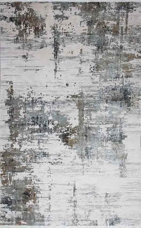 FS 01 Grey Beige 1
