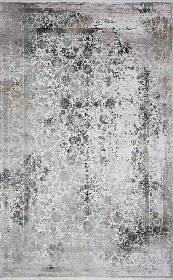 FS 04 Grey 1