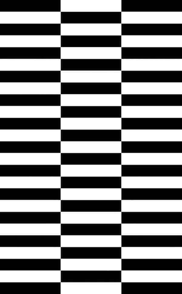 LN 35 White Black 1