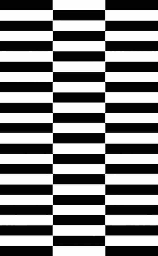 LN 35 WHITE BLACK