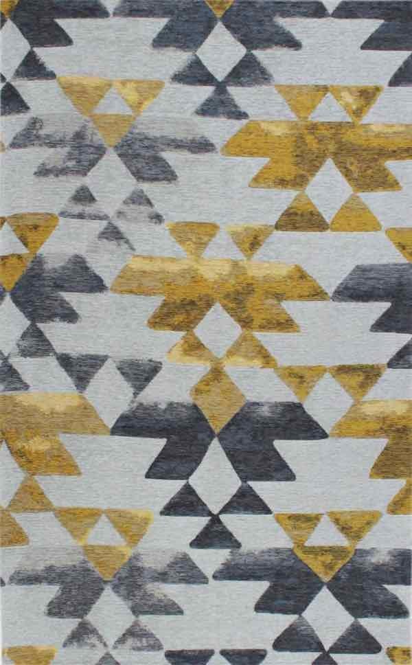 SM 11 Grey Yellow XW 1