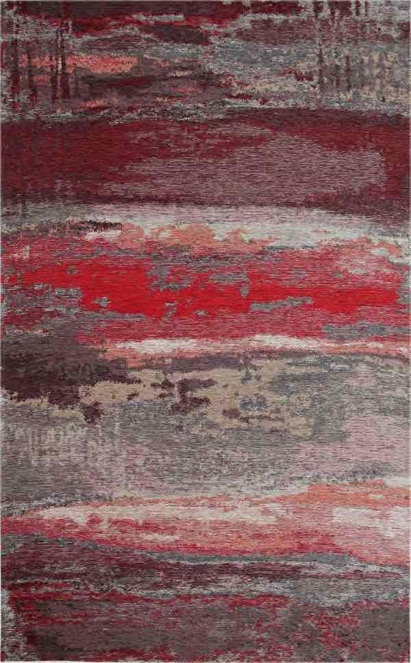 SM 12 Grey Red XW 1