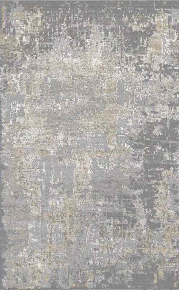 VR 05 Grey Gold XW 1